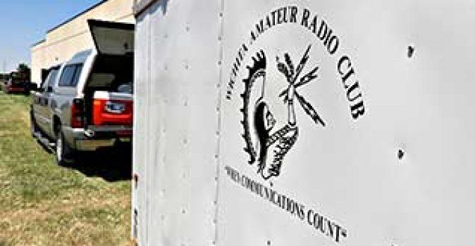 Wichita Amateur Radio Club
