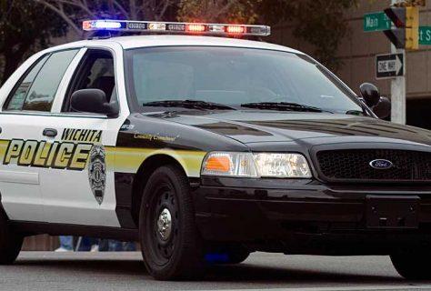 Wichita police